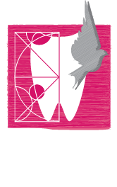 Centre Dentaire Julie Porlier Dentiste Logo